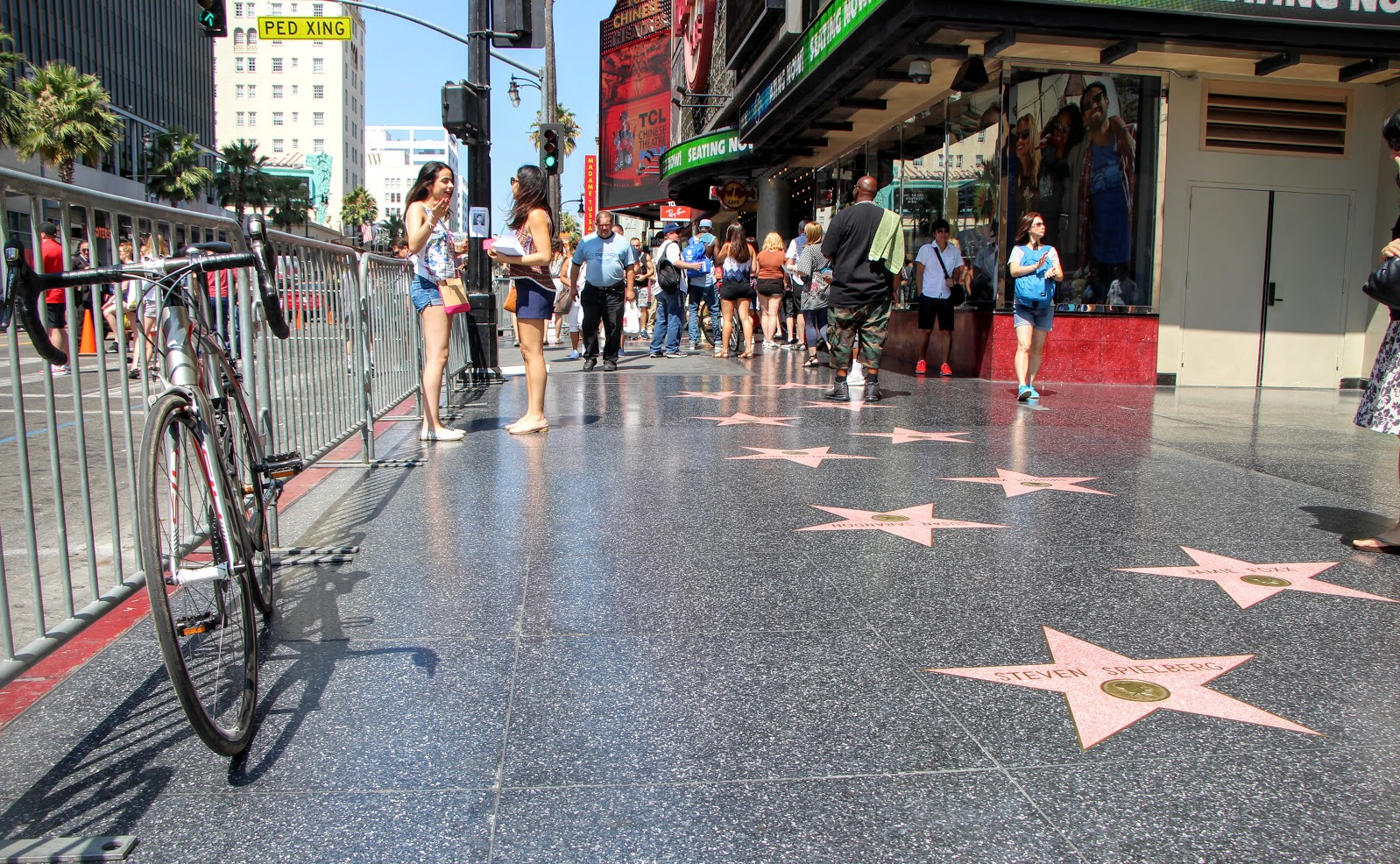 hollywood-tours-1