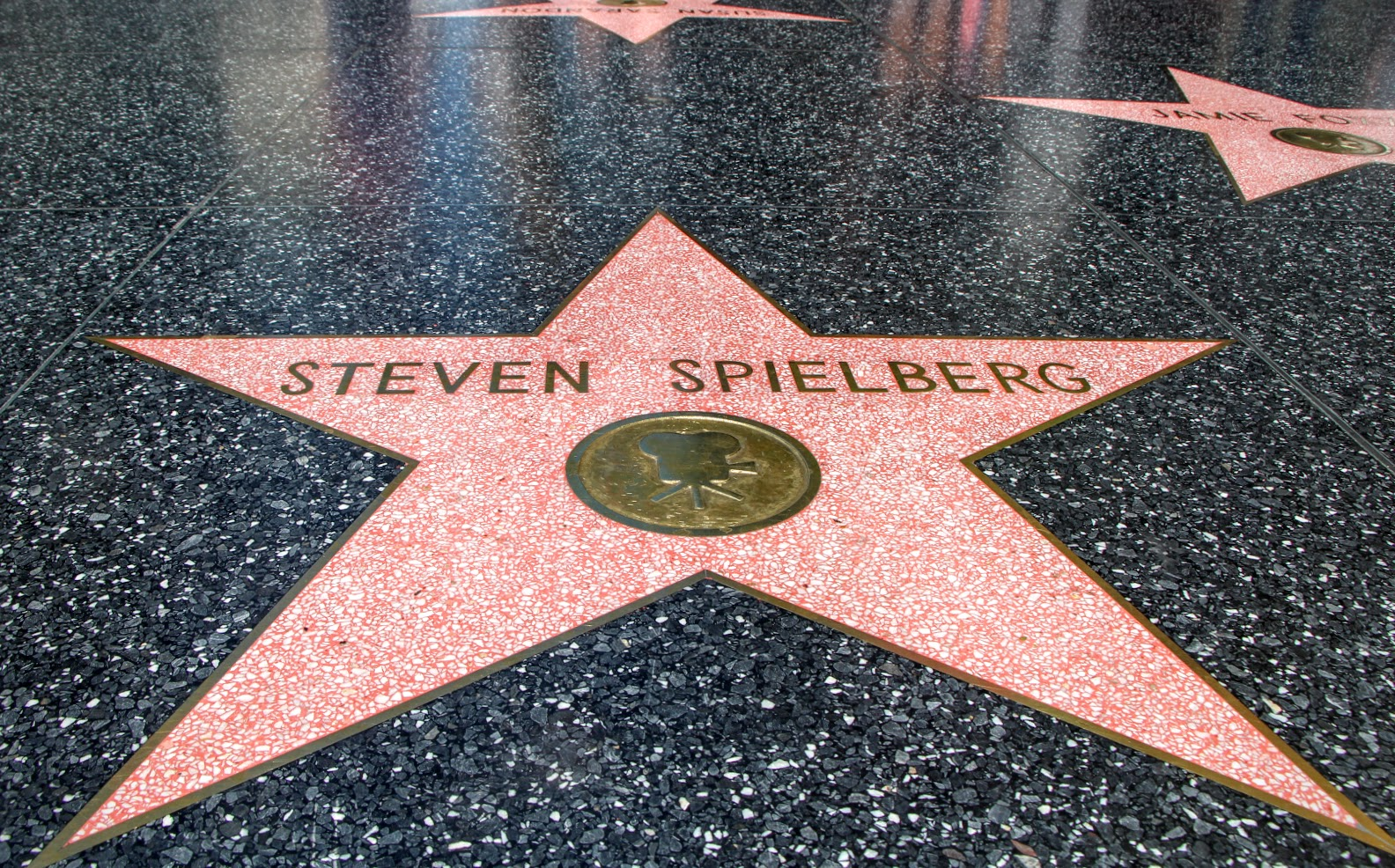 hollywood-tours-11