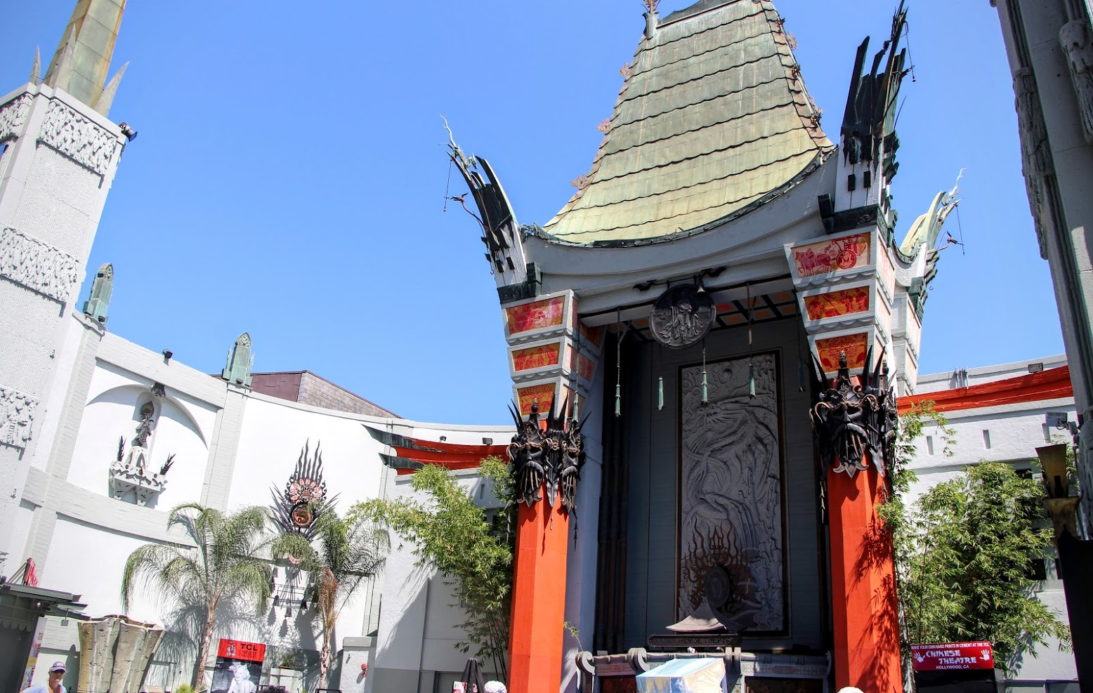 hollywood-tours-12