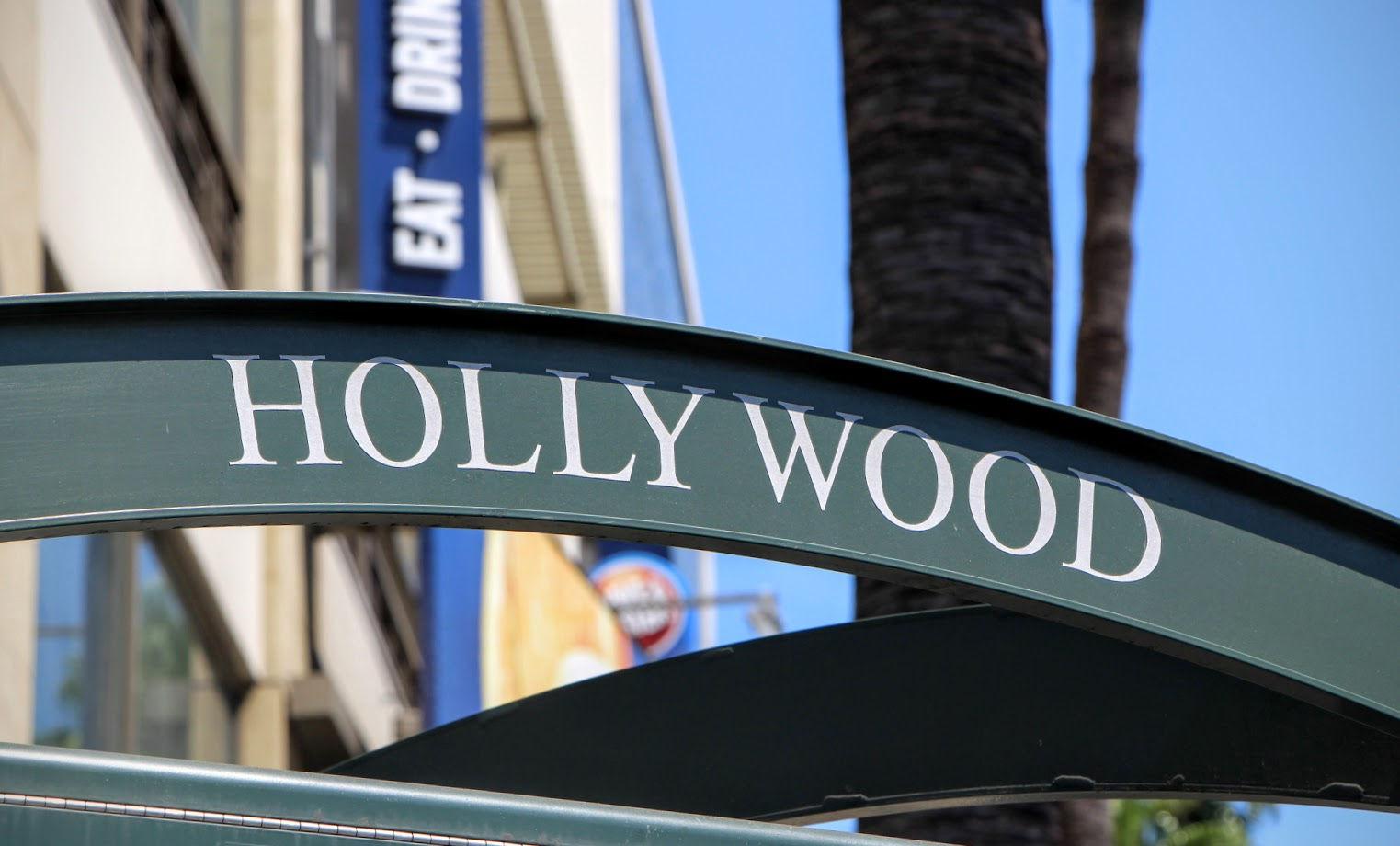 hollywood-tours-8