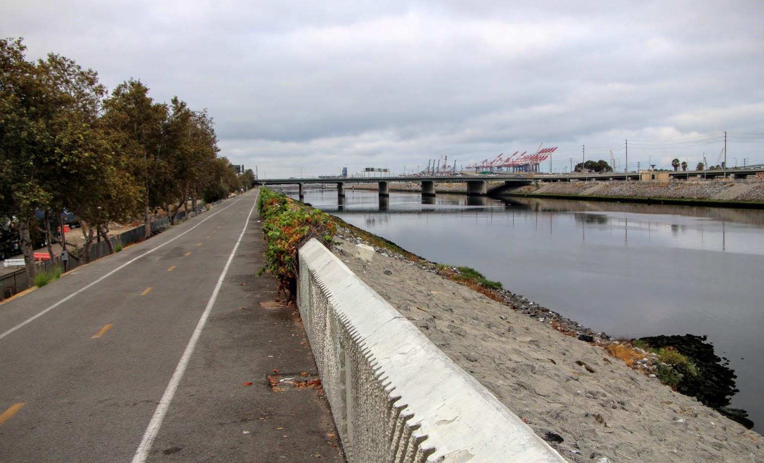 la-river-ride-4