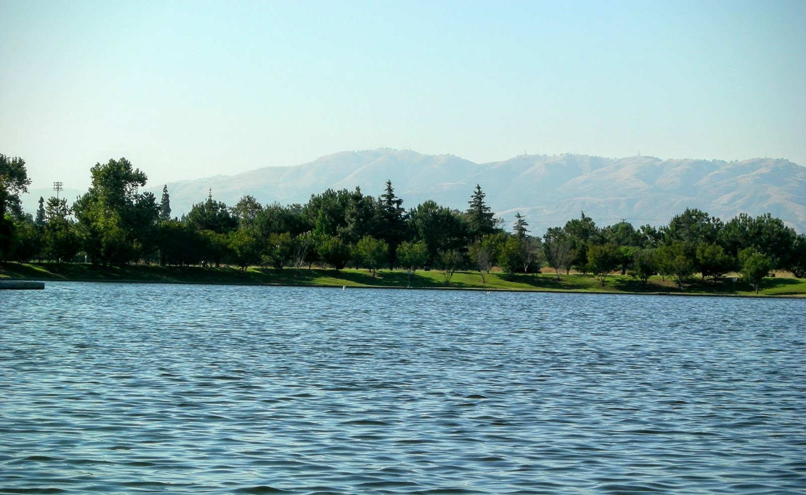 lake-balboa-park-10