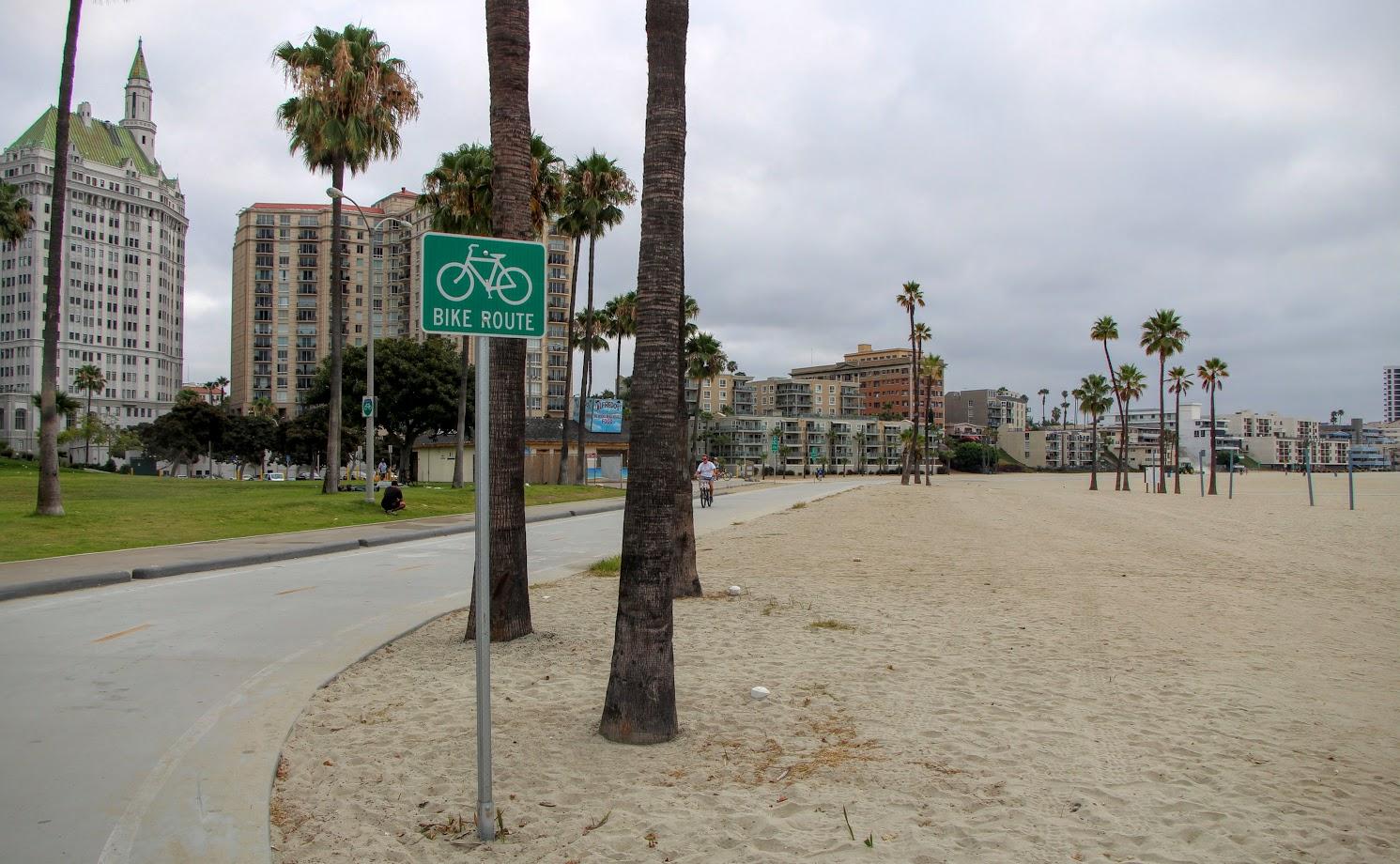 long-beach-bike-path-2