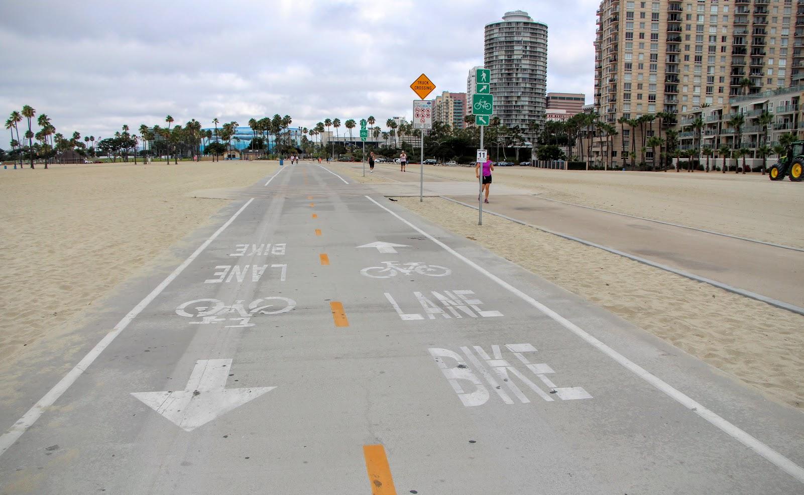 long-beach-bike-path-3