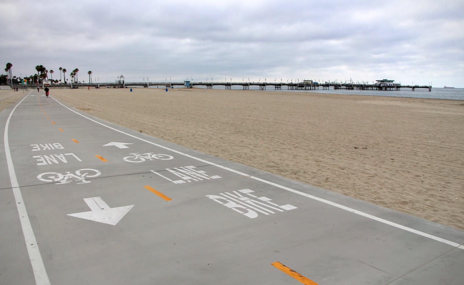 long-beach-bike-path-4