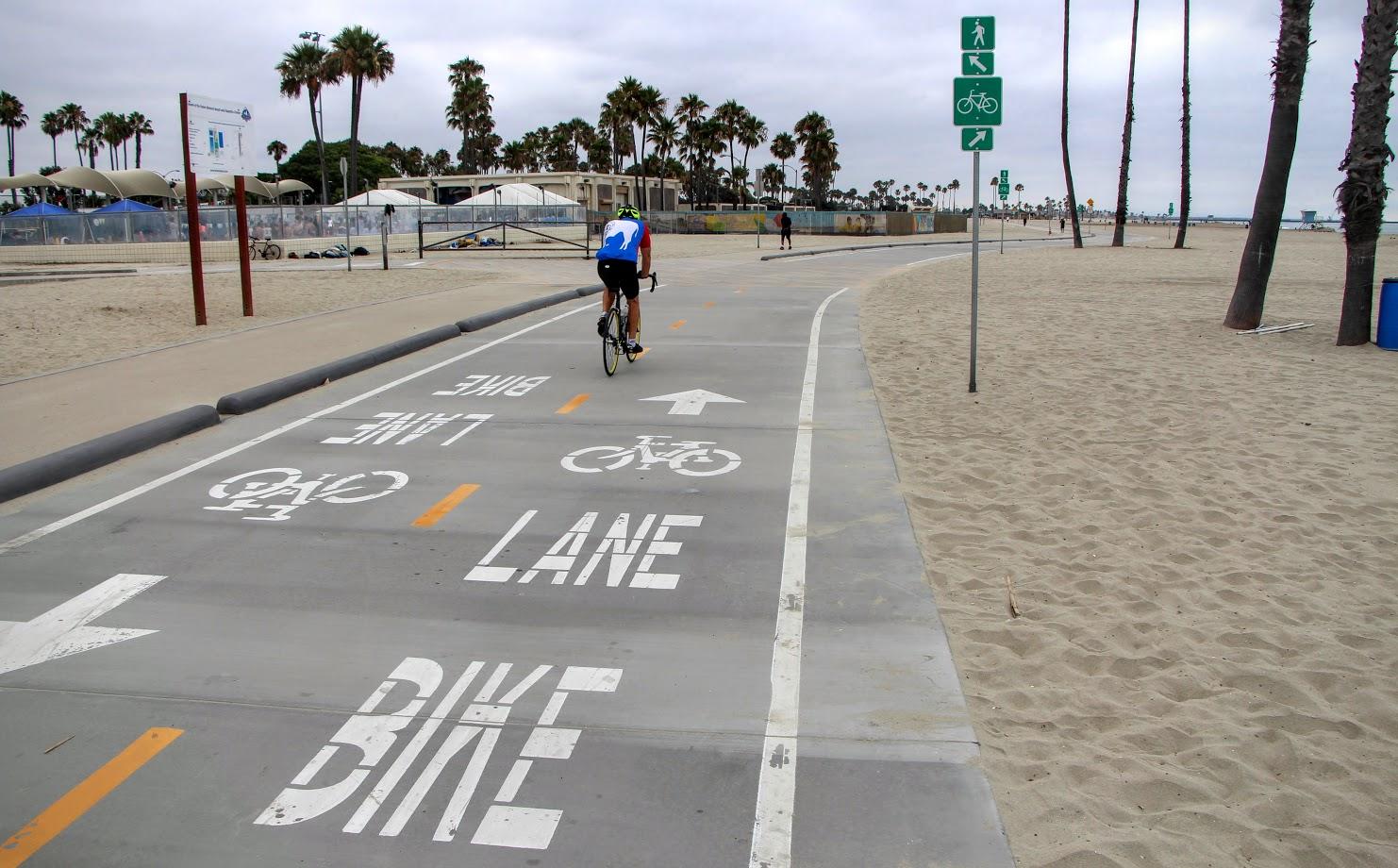 long-beach-bike-path-5