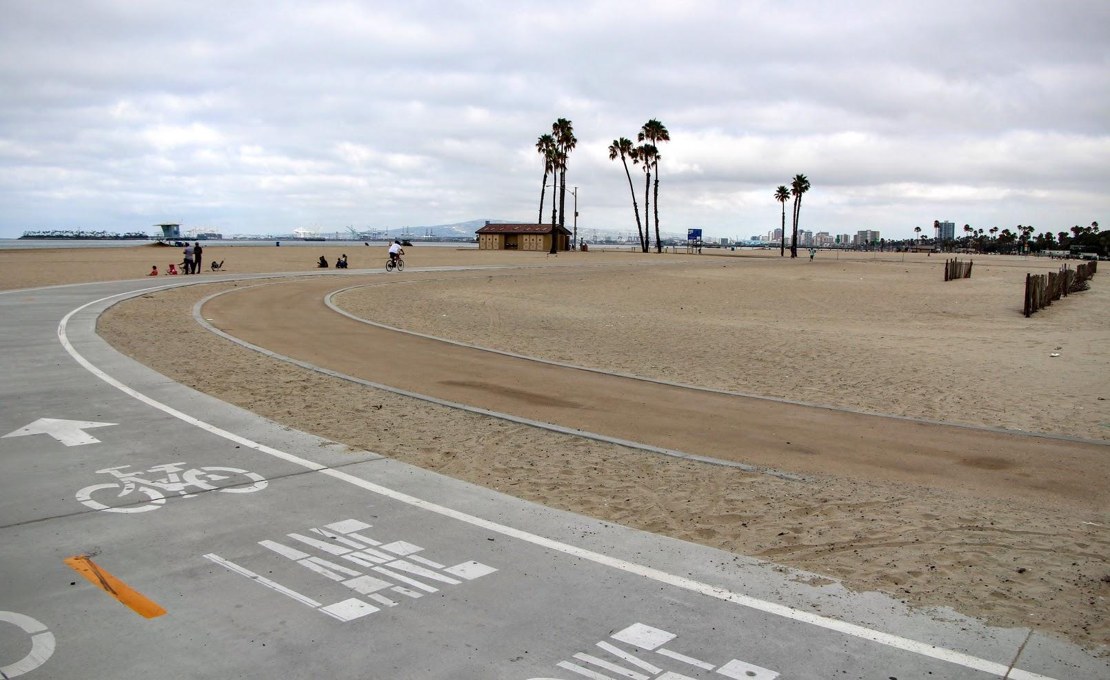 long-beach-bike-path-6