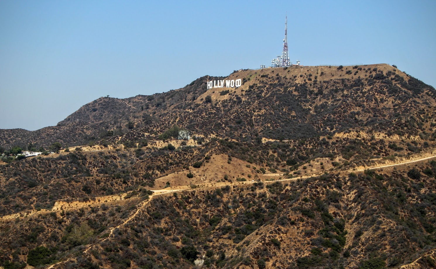 mt-hollywood-trail-7