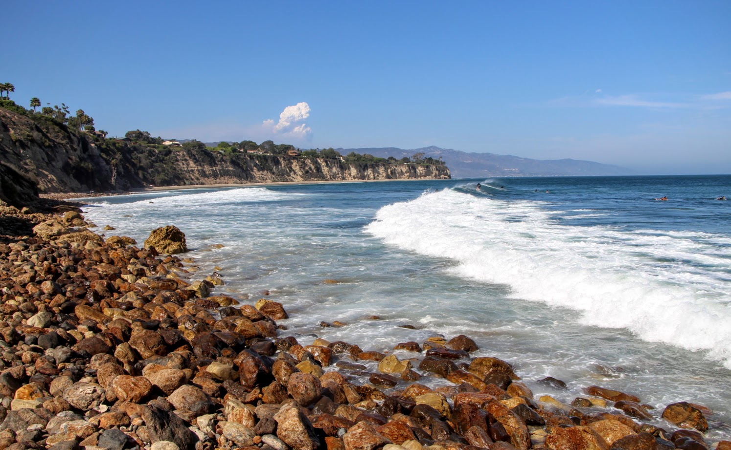 point-dume-3