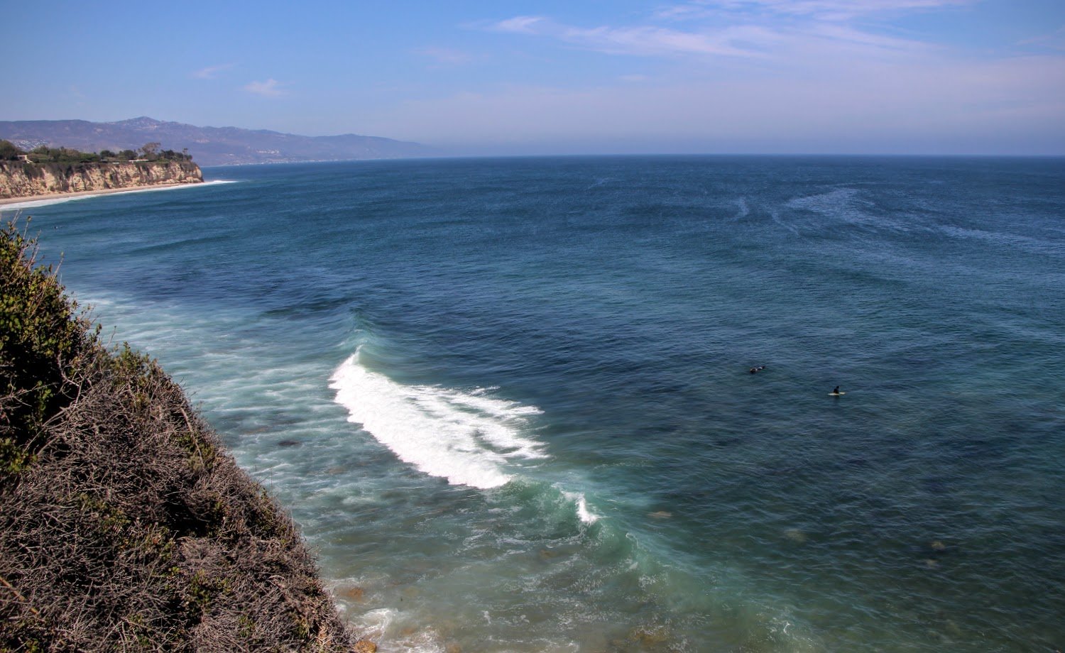 point-dume-4