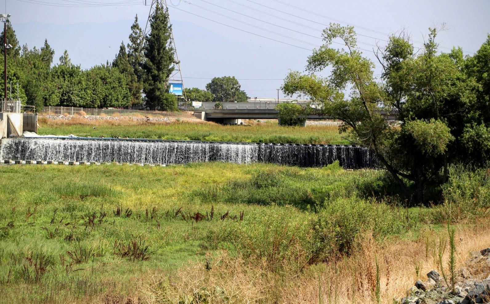 san-gabriel-river-trail-31