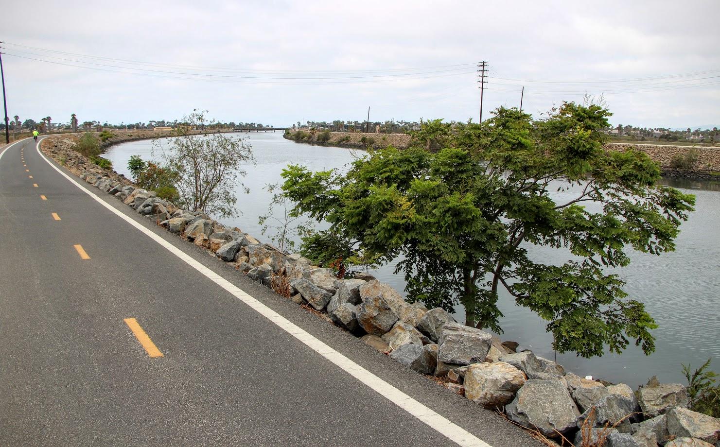san-gabriel-river-trail-8