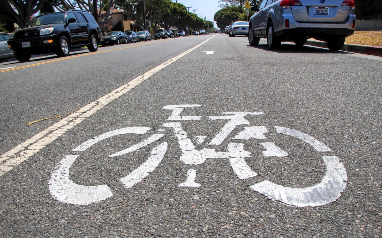 bike-santa-monica-7
