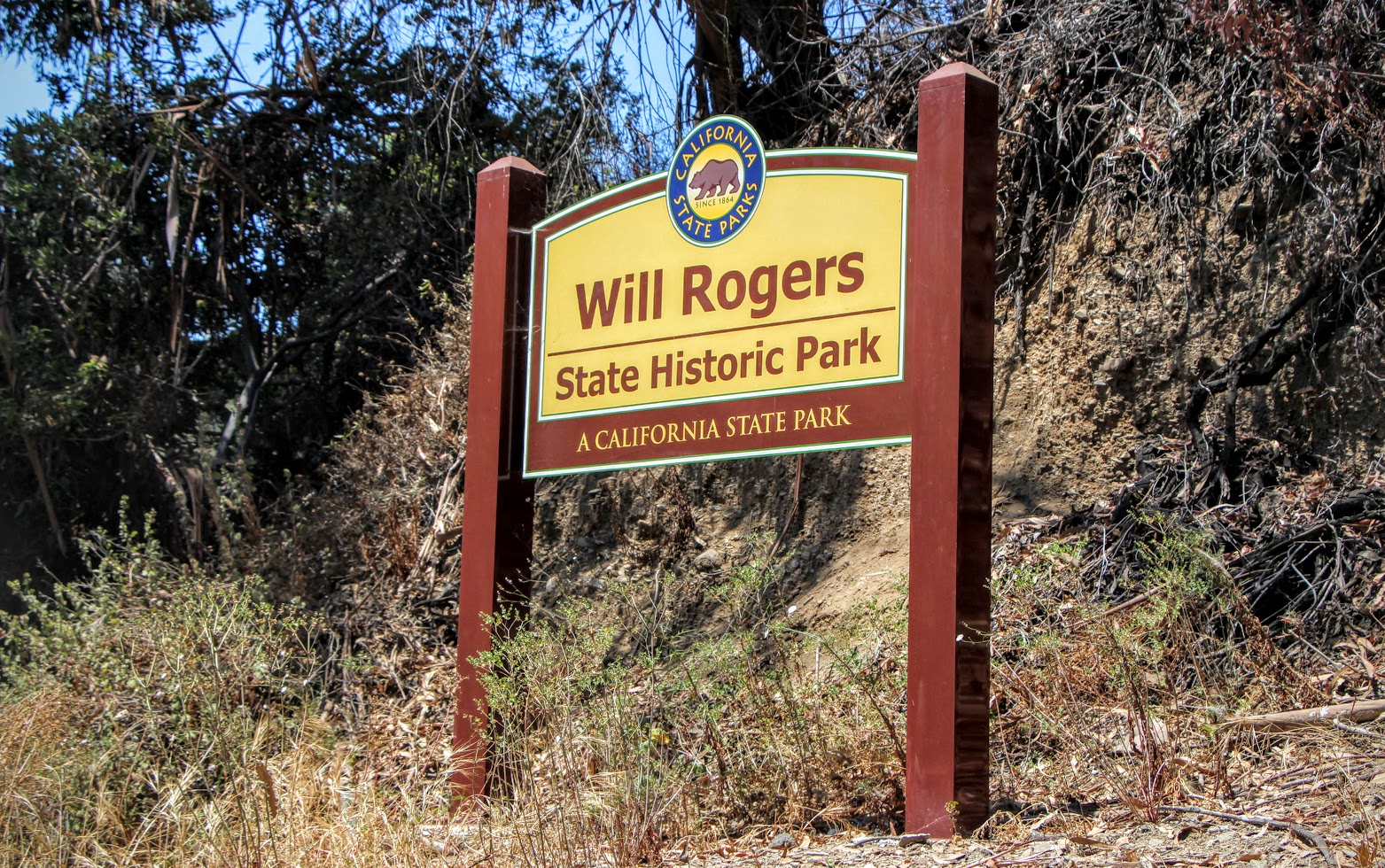 will-rogers-state-park-1
