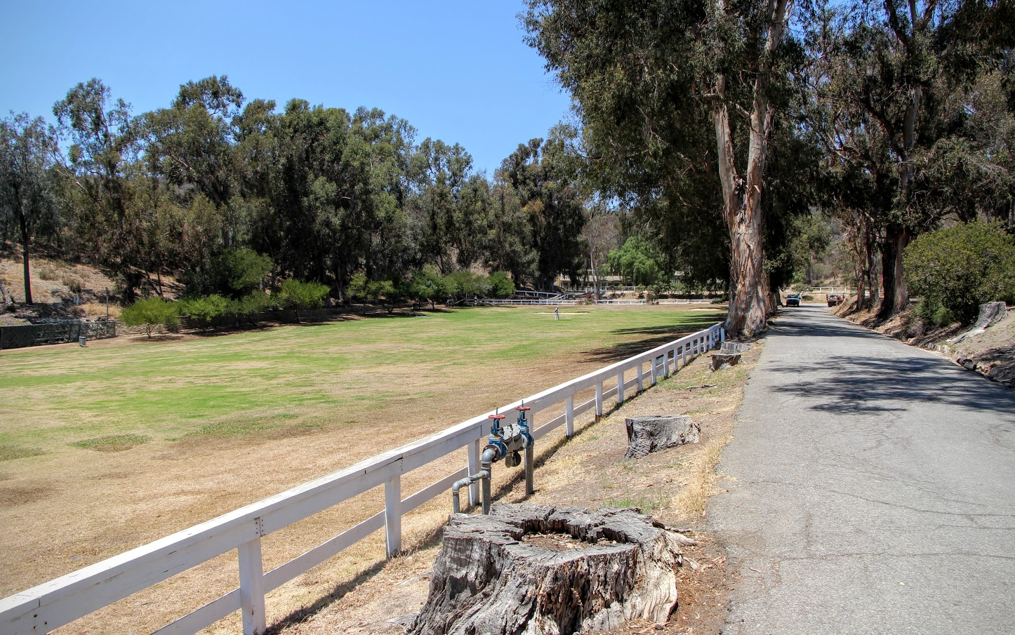 will-rogers-state-park-5