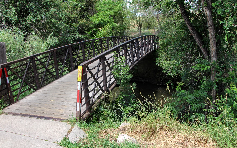 bear-creek-trail-12