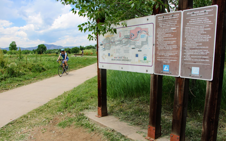 bear-creek-trail-4