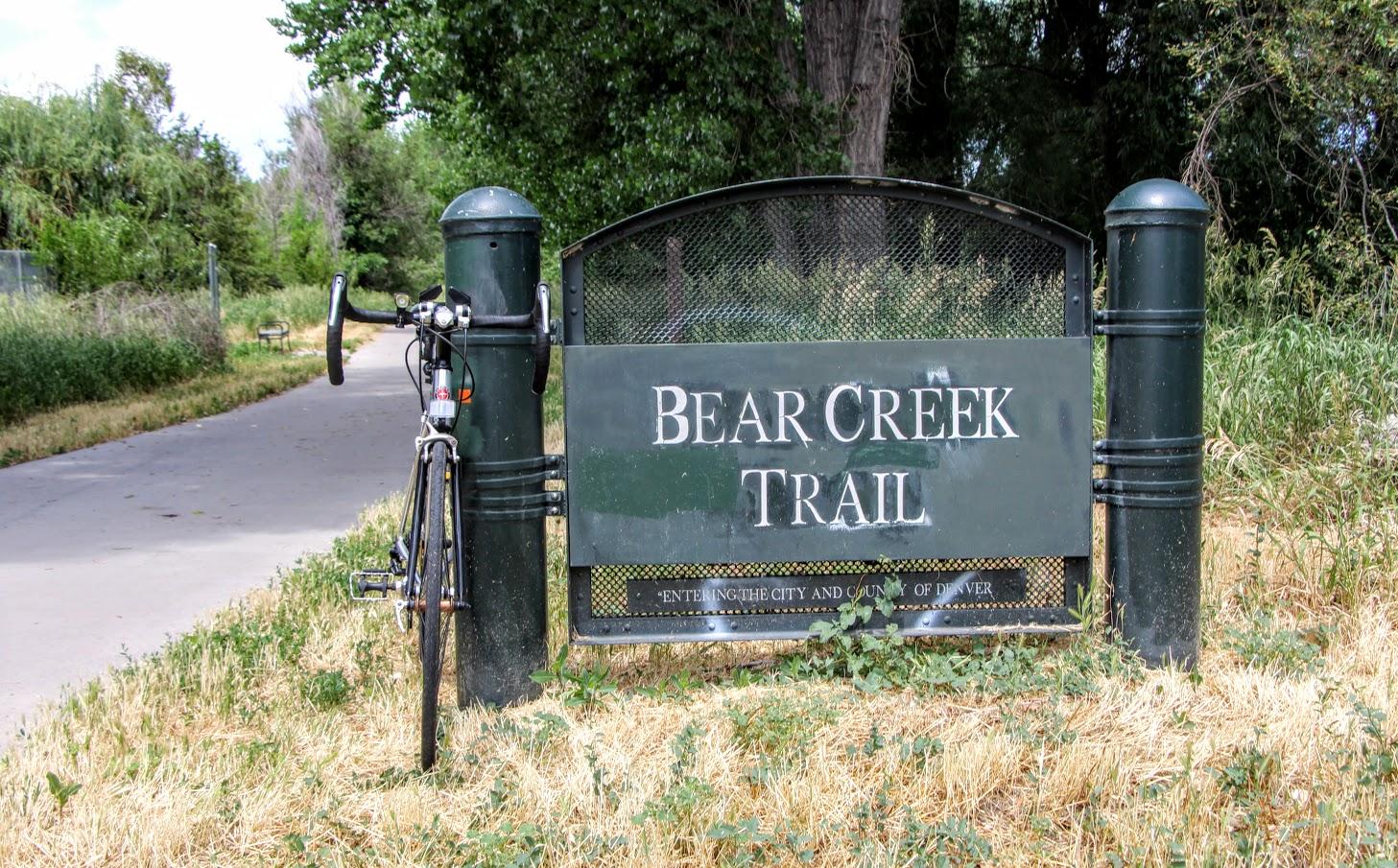 bear-creek-trail-8