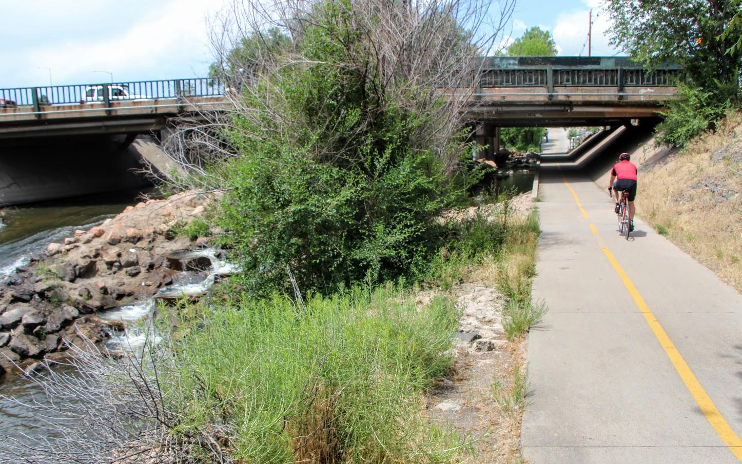 bear-creek-trail-9