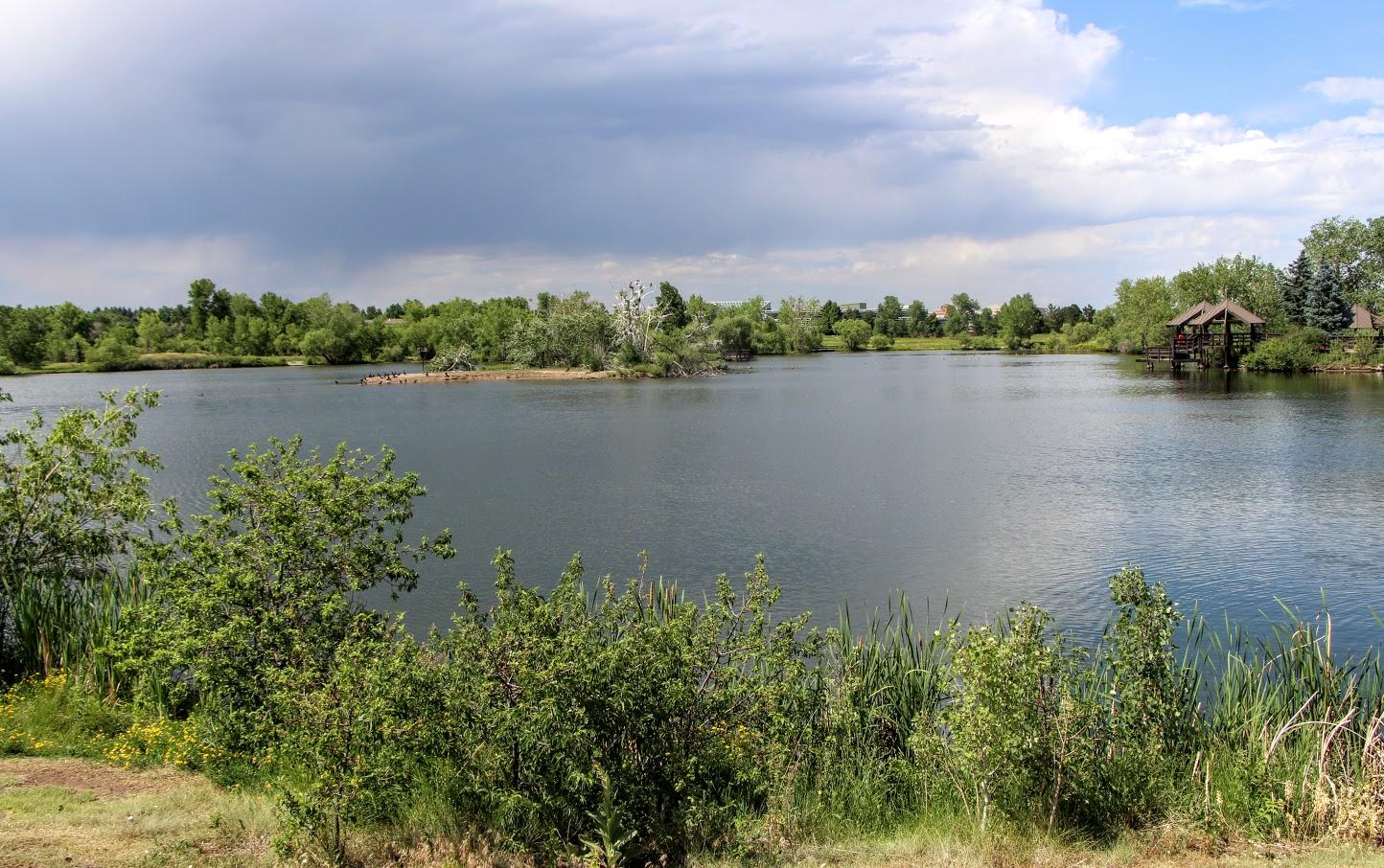 belmar-park-14