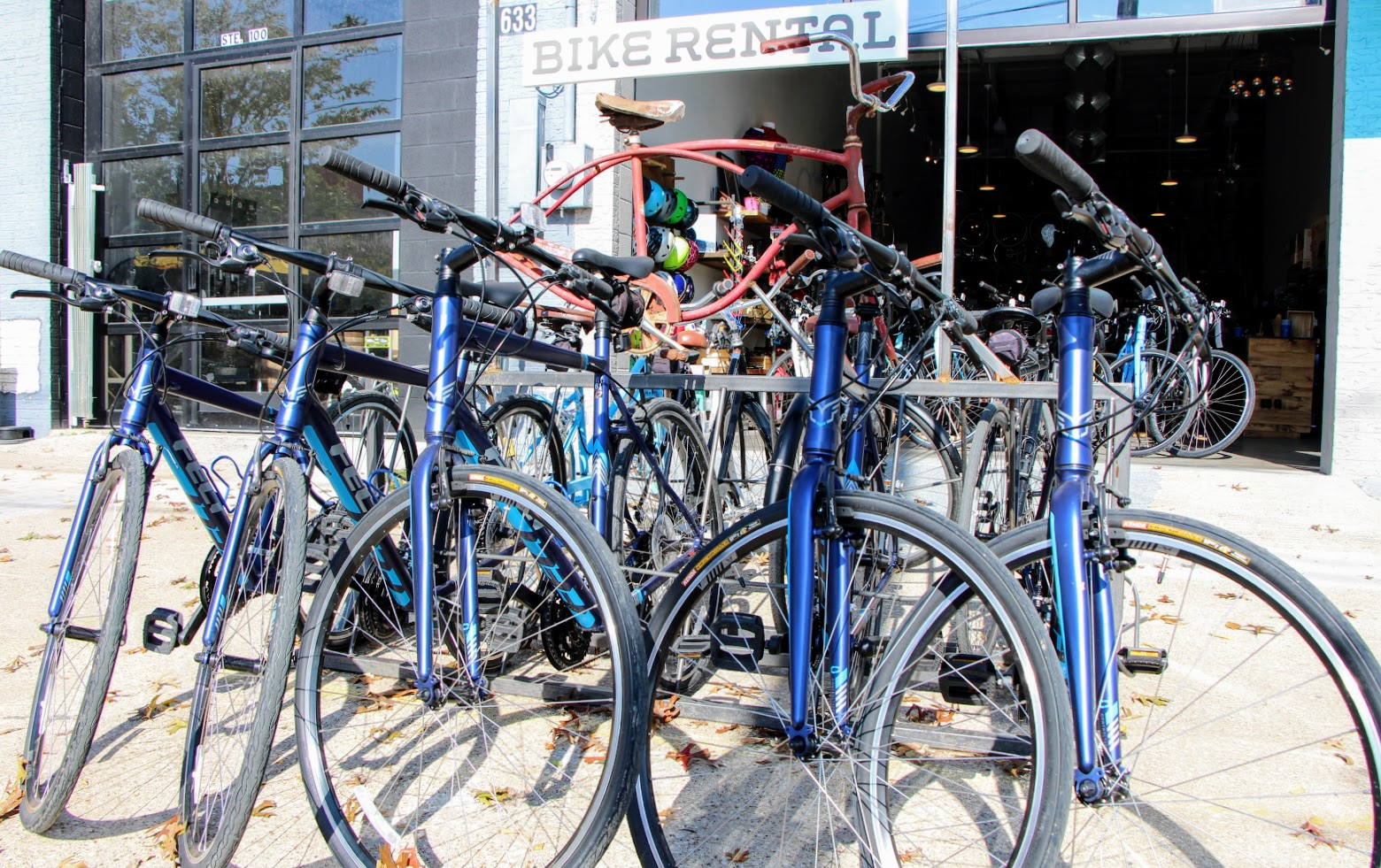 bike-rental-dallas-8