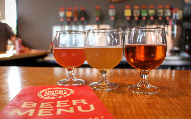 denver-brewery-tours-1