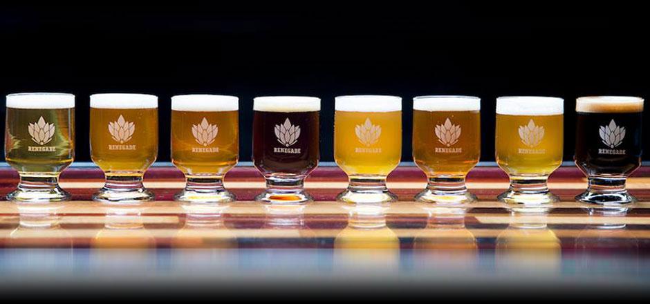 denver-brewery-tours-11