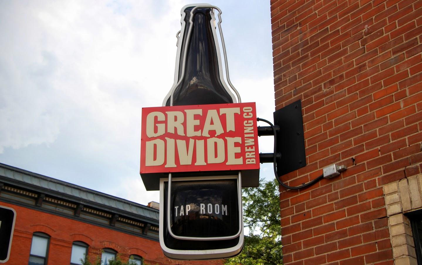 denver-brewery-tours-9