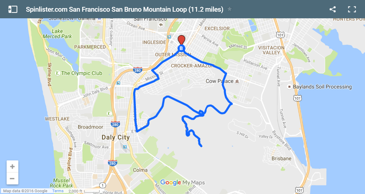 san-francisco-bike-map-2