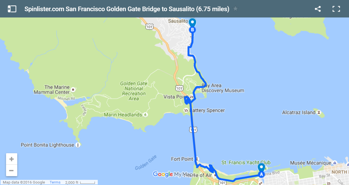 san-francisco-bike-map-6