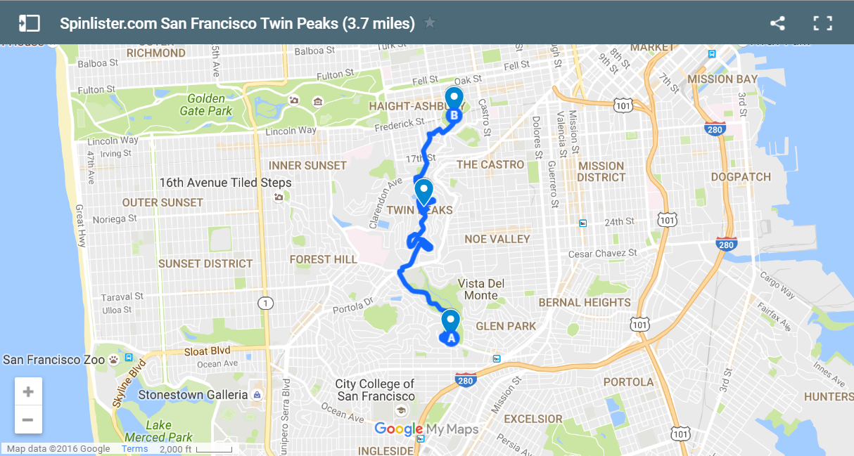 san-francisco-bike-map-7