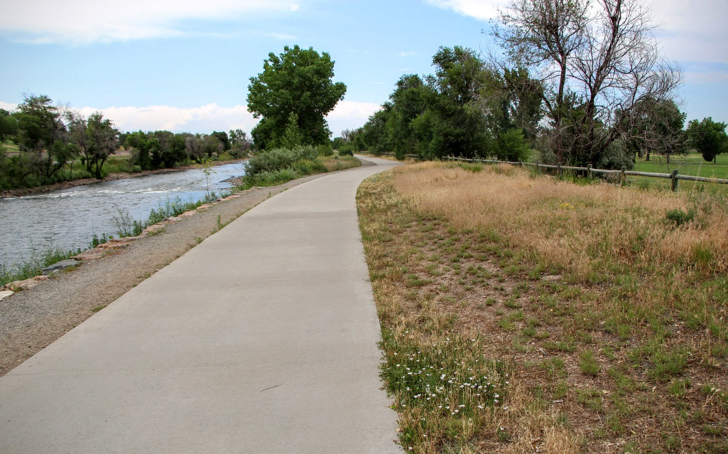 south-platte-river-trail-11