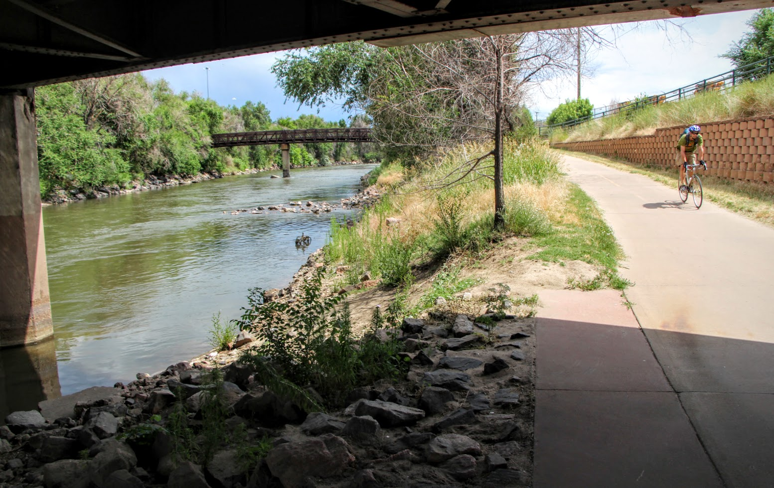 south-platte-river-trail-3