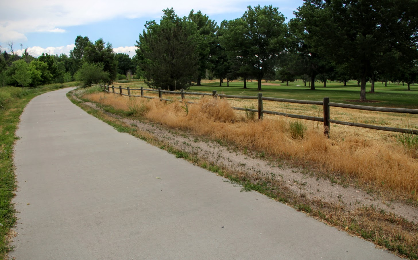 south-platte-river-trail-7