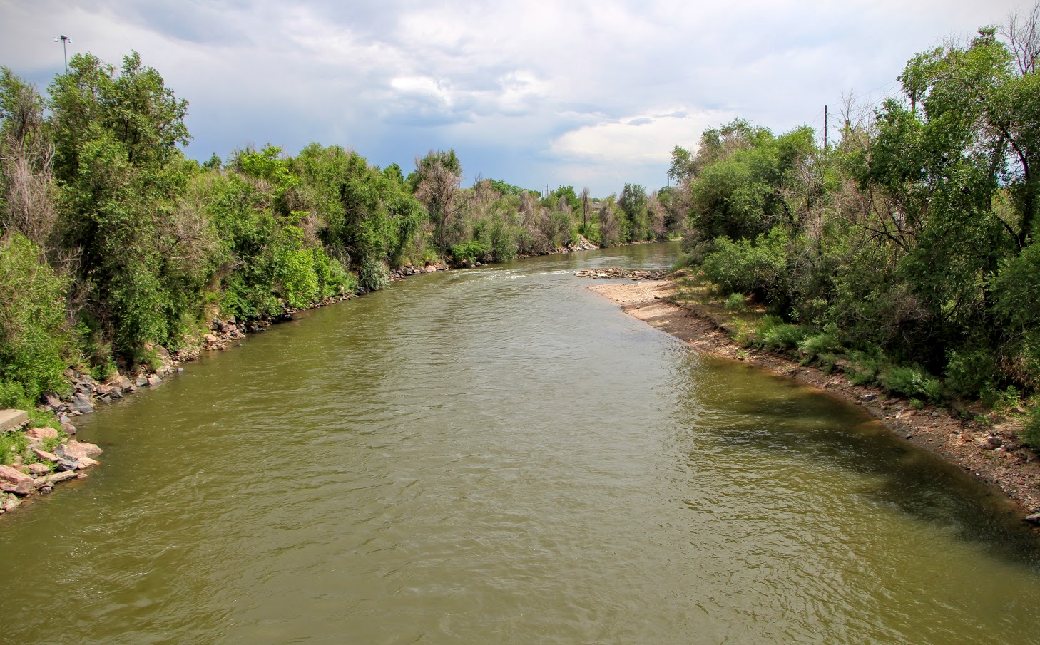 south-platte-river-trail-9