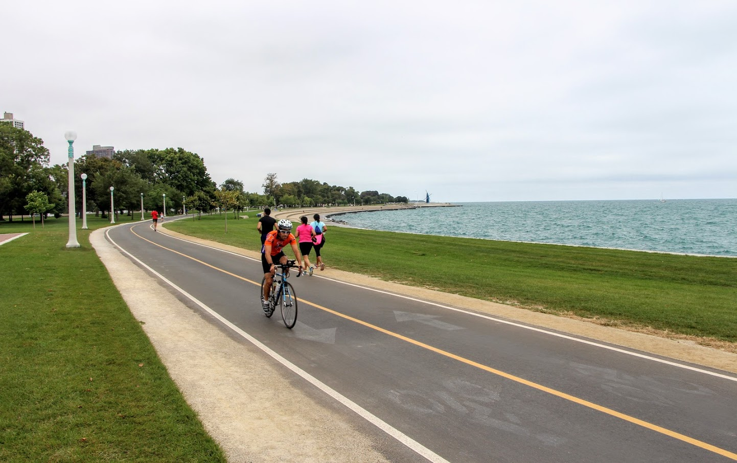 chicago-lakefront-trail-11