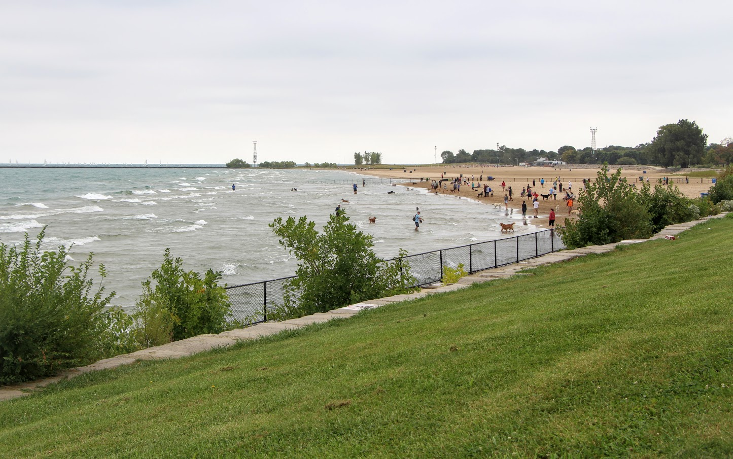 chicago-lakefront-trail-12