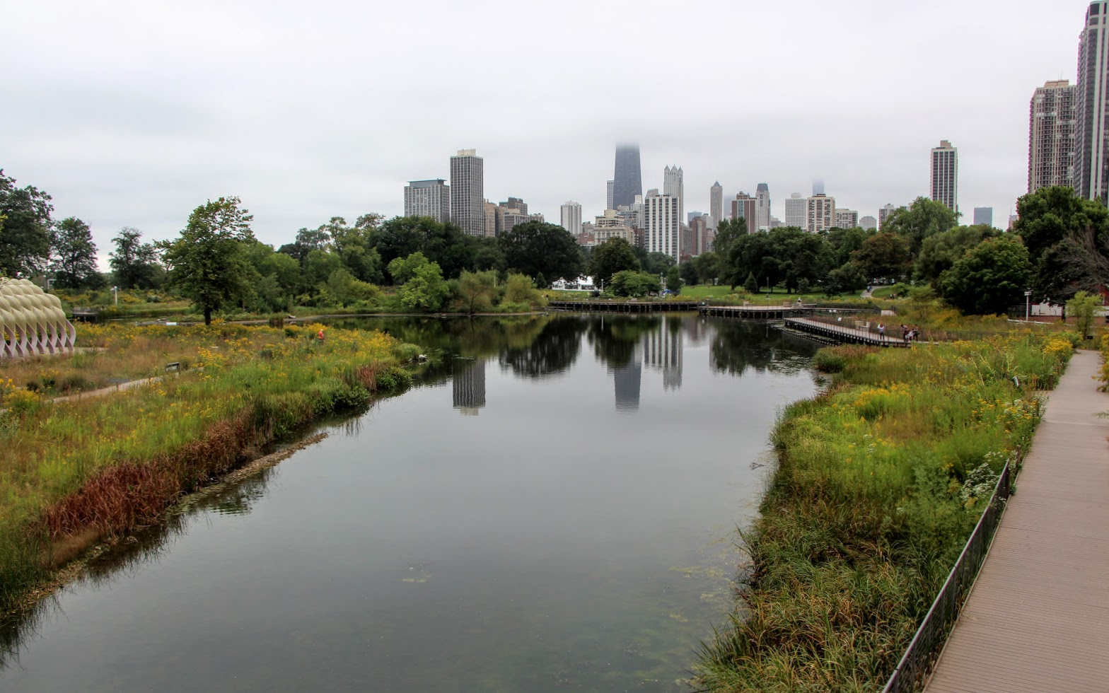 chicago-lakefront-trail-19