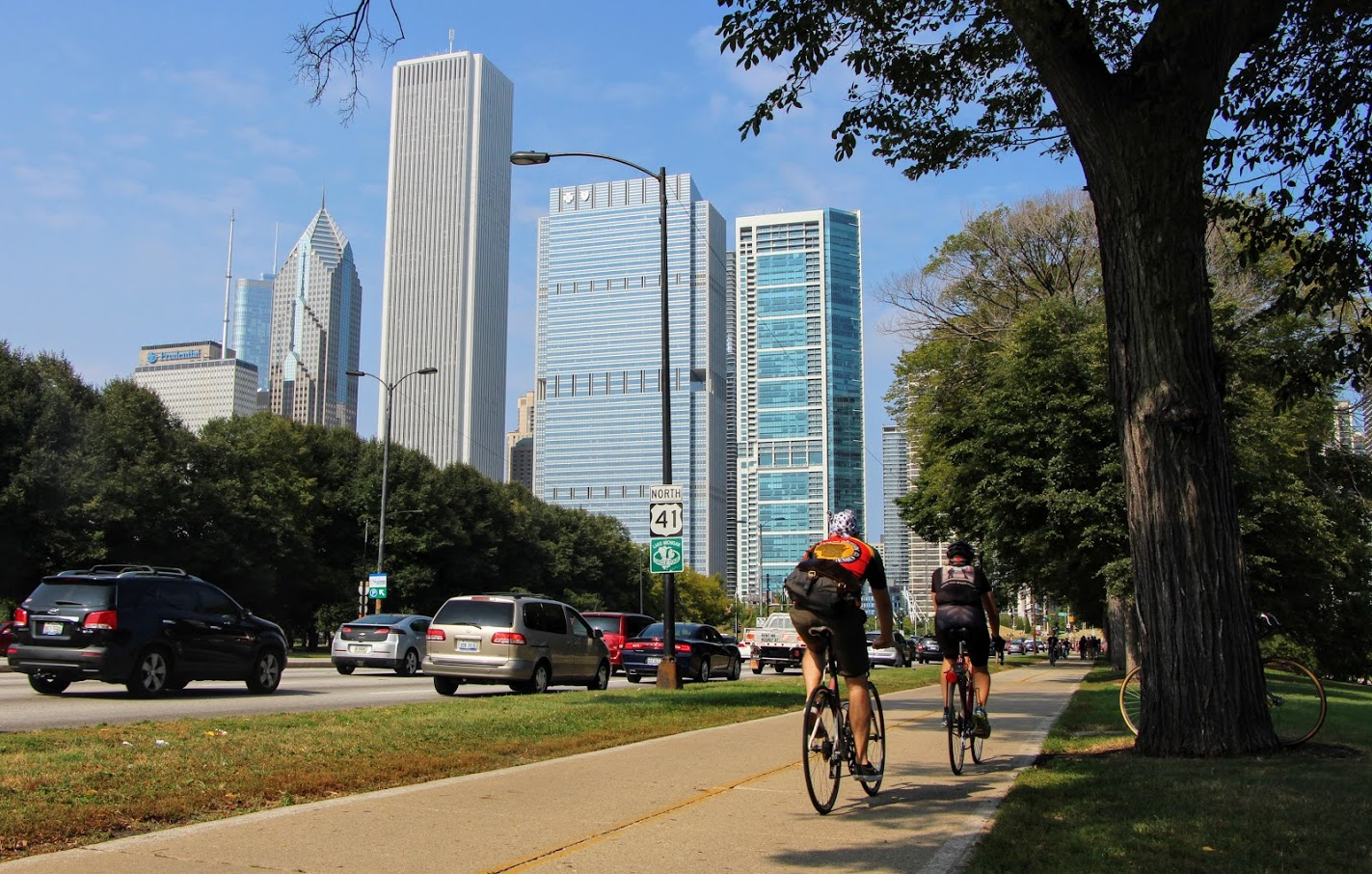 chicago-lakefront-trail-6