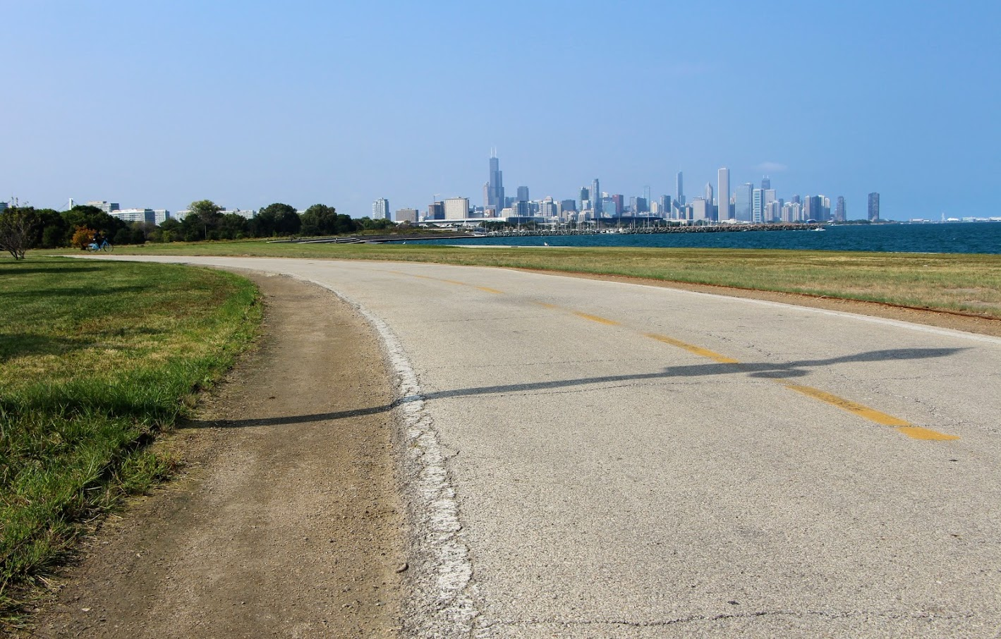 chicago-lakefront-trail-9