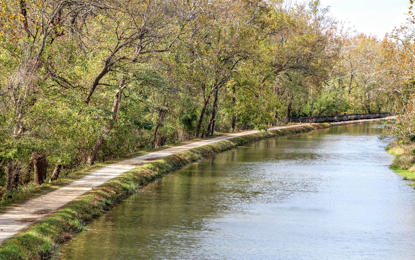 c&o-canal-13