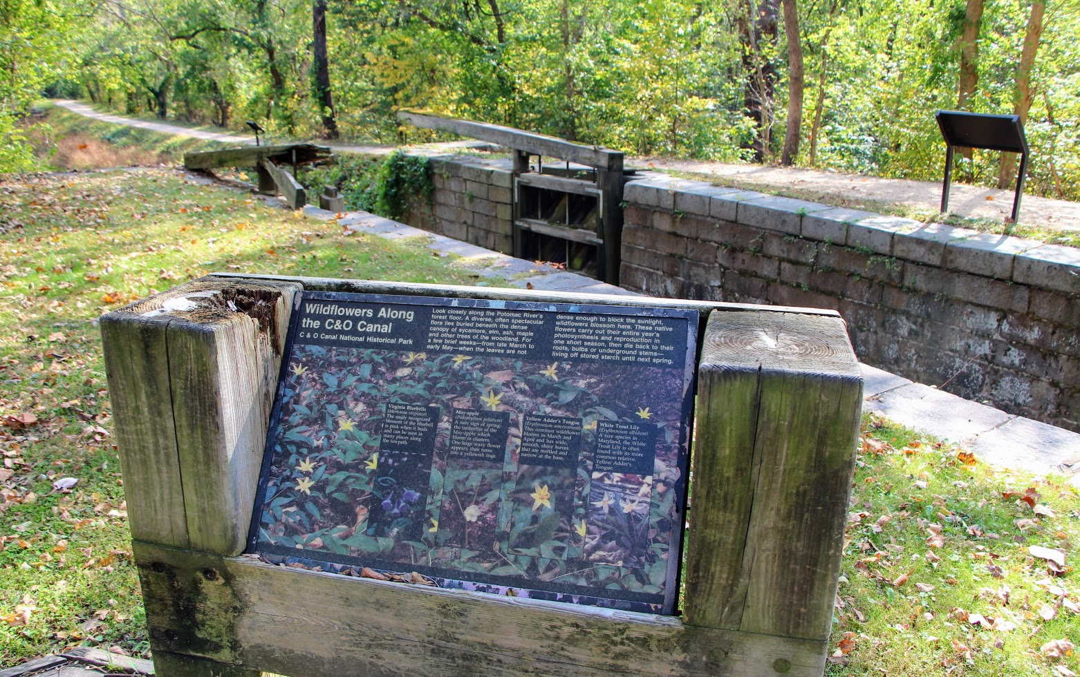 c&o-canal-14