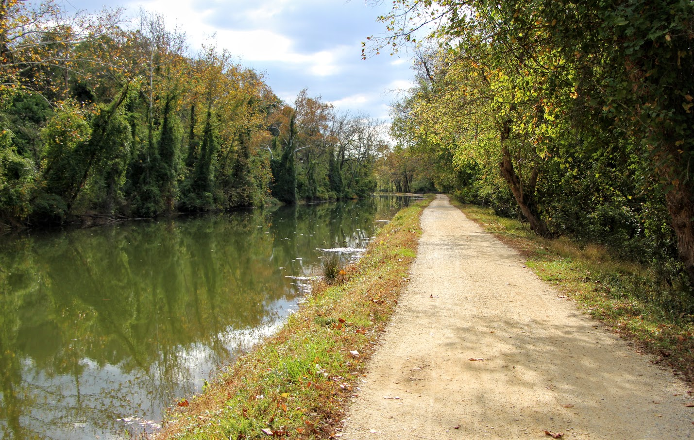 c&o-canal-2