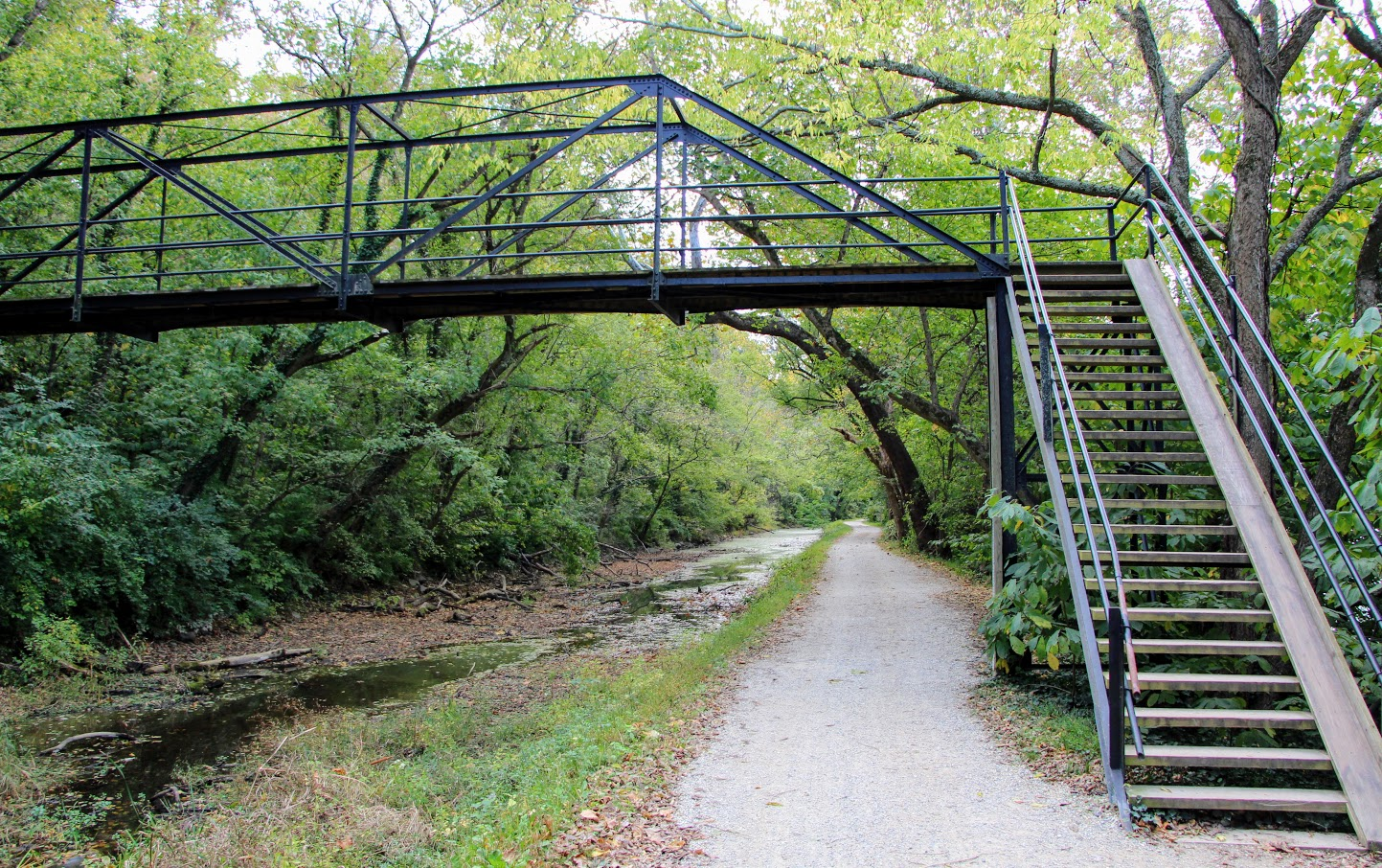 c&o-canal-6