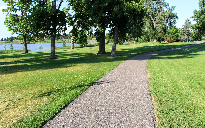 commons-park-4