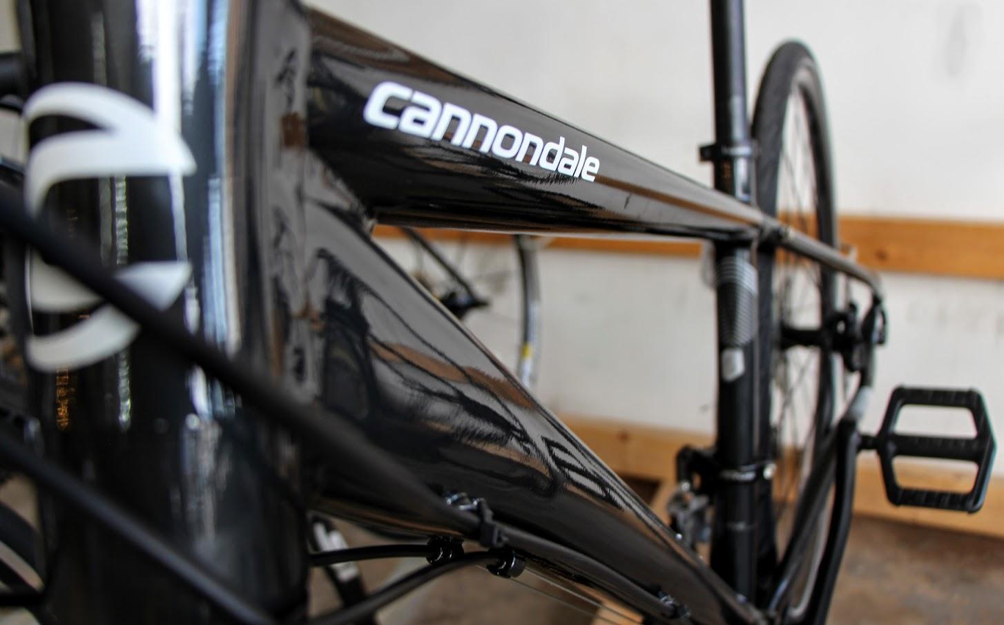 cycleast-5