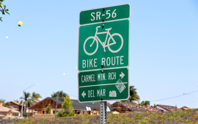 highway-56-bike-path-7