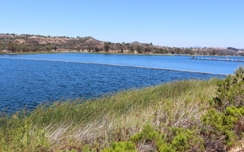 lake-miramar-3