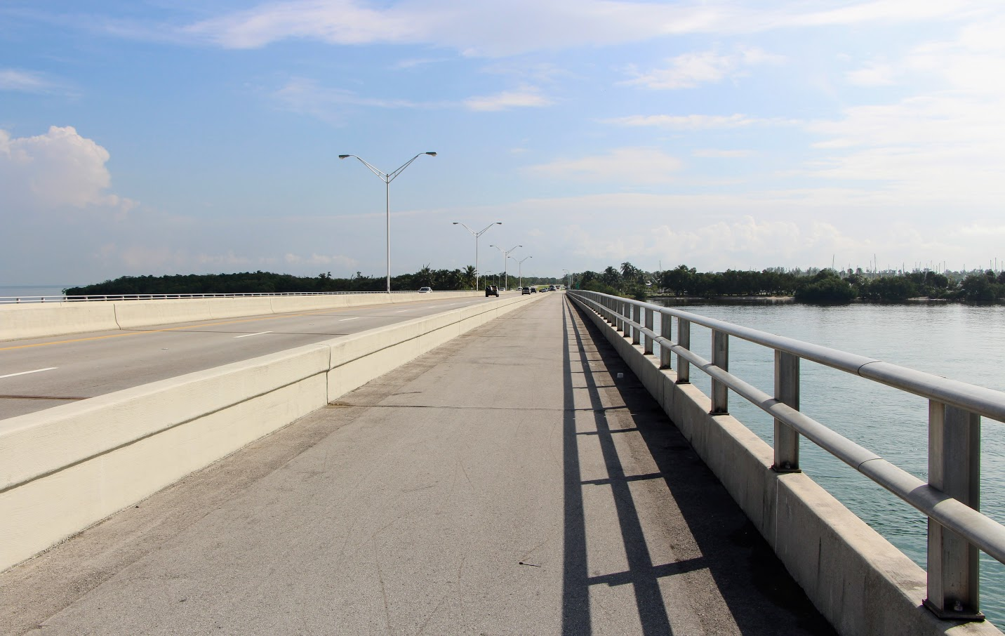 rickenbacker-causeway-9