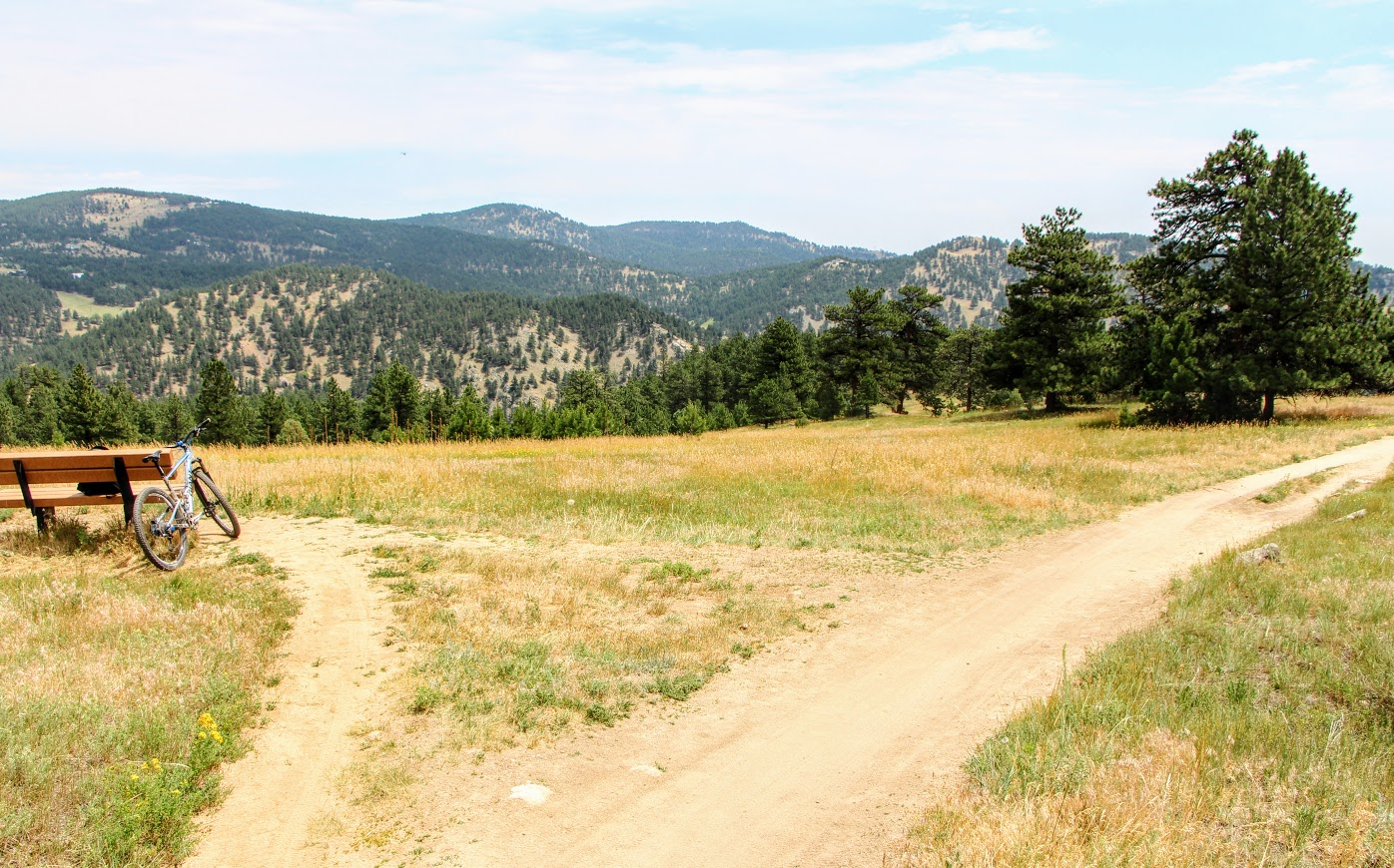 betasso-trail-11